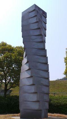 Spiral Pileup   MASAHIKO YOSIDA 香川県