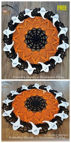 Crochet Pattern Free, Crochet Doily Patterns, Crochet Doilies, Knit Crochet, Tatting Patterns, Crochet Thread Patterns, Crochet Doily Diagram, Crochet Fall, Crotchet