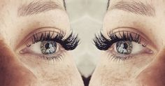 **BOOK YOURS NOW** �� #lashes #fauxminklashes #lashoftheday #perfectlypolished #eyelashes #lashextensions #lovelashbase #beauty #glamour #photography #girlswholift #fitness #eyelashextensions #official #squats #fashion #lashartist #makeup #celebrity #celebstyle #makeup #hair #women #russianvolumeextensions #semipermanentlashes #semiperm #lashartistry #lashextensions #instalashes #lashescamberley #camberley #surreylashes http://tipsrazzi.com/ipost/1521240199388353819/?code=BUch-bGllUb