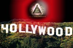 The Freemasons Created Hollywood - The U.S. has a deep history of Masonic involvement that many people are simply unaware of. The facts are that some of the first and largest movie studios were in fact created by Masons. All of these same major film studios are still operating to this very day. Yes, some of them were Jews or from a Jewish background, but all of them were high level Freemasons.