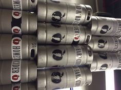 Homestead Cider: Custom Keg Wraps Packaging Solutions, Custom Packaging, Homesteading, Wraps, Prints, Rolls, Rap