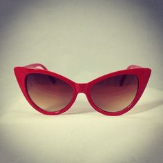 2e6b793eb3 Lots of designer glasses to choose from at glasseslit.Order customised prescription  glasses at best price.
