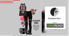 Checkout this gorgeous look created by me on : http://www.limeroad.com/scrap/57528be9a7dae83759b29849/vip?utm_source=3b6311279f&utm_medium=desktop