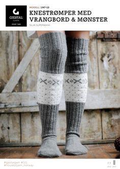 Søkeresultater for « Boot Socks, Leg Warmers, High Socks, Knitting, Kids, Inspiration, Slippers, Boots, Fashion