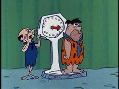 Watch The Flintstones Season 1 Free Online. Full Episodes for The Flintstones Season Classic Cartoon Characters, Cartoon Tv Shows, Classic Cartoons, Comic Book Characters, Good Cartoons, Best Cartoons Ever, Famous Cartoons, Fred And Wilma Flintstone, Flintstone Cartoon