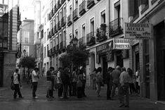 Calle de Libreros. http://obrasinsignia.com/blog/Tags: Insignia, obras, obras llave en mano, rehabilitación, reformas, comunidades de vecinos, baños, cocinas, arquitectura, País Vasco, Euskadi, Euskal Herria, Portugalete, Bilbao, Gran Bilbao, Bizkaia, Vizcaya, Álava, Araba, Guipúzcoa, Gipuzkoahttp://obrasinsignia.com/