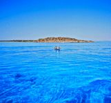 Greece...oh how I must see you once in my life!