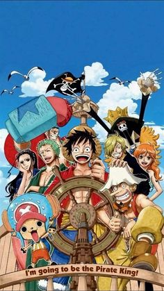 With more than two decades, One Piece story certainly has a lot of characters in the story. Many of the characters are well written or have great stor. One Piece Manga, One Piece Figure, One Piece Drawing, One Piece Nami, One Piece Fanart, One Piece New World, One Piece Crew, One Piece Cosplay, Tatuagem One Piece