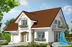 Строительное предложение от SEREX MOLDOVA!!! Красный вариант -Построить дом из котельца 43592 euro -Построить дом из кирпича Brickstone 46706 euro -Построить дом из дерево(каннадская технология) …