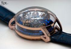 Hands-On with the Jacob & Co. Astronomia Sky http://timeby.date/hands-on-with-the-jacob-co-astronomia-sky/ #watchaddict #luxury #watchporn #watchmania #watchnerd #instawatch #horology #watchesofinstagram #dailywatch #luxurywatch #montre #swisswatch #swiss #watchanish #wristporn #watchmania #lovewatches #watchfam #dailywatch #horology #womw #ultimate_watches #instawatches #watchcollector #beautifulmenswatches #luxury #elegant #watch
