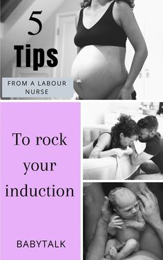These 5 induction tips are great ones if you have an upcoming induction of labour. Find out some great tips from a labour and delivery nurse to help you through your induction. Make your induction a great one! #babytalk #inductionoflabour #labourinduction #birth #babytips Trimesters Of Pregnancy, First Pregnancy, Pregnancy Tips, Pregnancy Style, Pregnancy Fashion, Pregnancy Outfits, Maternity Fashion, New Parent Advice, Parenting Advice