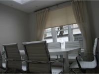Boardroom and Meeting Room at 58 South Molton Street, Picture 5 Business Centre, Conference Room, Curtains, Rooms, London, Street, Stylish, Home Decor, Bedrooms