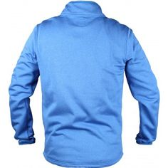 SWEATER LIVE HOMMES