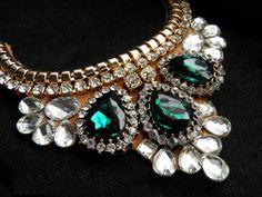 OZnakit - beautiful jewellery from Croatia - available on daloo3a.com