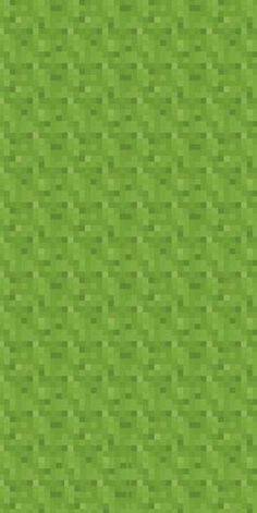 . Minecraft Pictures, Minecraft Wallpaper, Gamers, Minecraft Party, Asdf, Zombies, Irene, Pixel Art, Iphone Wallpaper