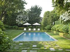 View entire slideshow: The Best Outdoor Spaces  on http://www.stylemepretty.com/collection/1763/
