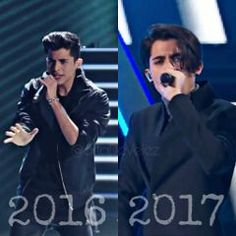Awesome cnco Images on PicsArt Brian Colon, My Everything, Hashtags, Boy Bands, Famous People, Bff, Wallpapers, Celebrities, Green Eyes