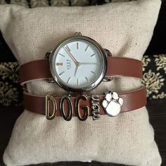 This was totally made for me! And maybe @hunnunuhh ❤ #keepcollective #keephappywithchelsea #dogmom #dogsofinstagram #doglover