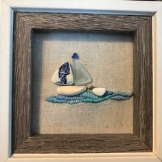 Natural Crafts, Peaks Island, Ocean Scenes, Ocean Waves, Sea Glass, Framed Art, Pottery, Unique Jewelry, Handmade Gifts