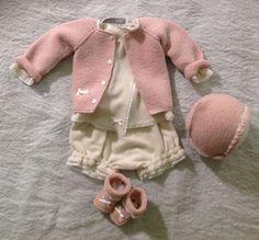 Llega la nueva canastilla con #moda primavera para #bebé, con todo el encanto de #SueñosDeCarlota #Minisueños #fashionkids http://www.xn--sueosdecarlota-snb.com/coleccion-minisuenos.php