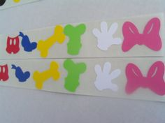 Hey, I found this really awesome Etsy listing at http://www.etsy.com/listing/153373896/50-mickey-mouse-clubhouse-stickers