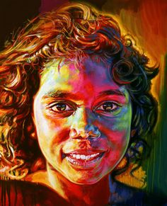 artists portraits - Cerca con Google