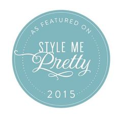 We're featured on Style Me Pretty today from the styled shoot with @morgan_g_photo! Check it out at the link in our profile. @twomonkeysvintage @nashvillesweetsshop @bellesfleursdesigns @smpweddings #stylemepretty #smp #styledshoot #vintagewedding #rusticwedding #weddingdecor #wedding