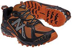 Presenta New Balance la Nueva Linea Trail Running 610 New Balance Trail Running, Best Trail Running Shoes, Hiking Shoes, Trail Shoes, Running Gear, New Balance Sneakers, New Balance Shoes, Athletic Wear, Athletic Shoes