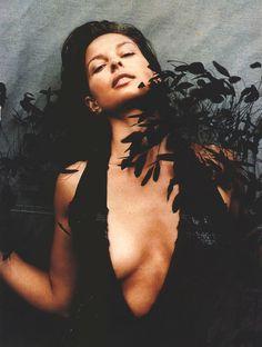 Victoria ivanova nude