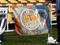 09.09.2017 FK Tarpeda Minsk – FC Neman-Agro Stolbtsy http://www.kopane.de/09-09-2017-fk-tarpeda-minsk-fc-neman-agro-stolbtsy/  #Groundhopping #Fußball #fussball #football #soccer #kopana #calcio #fotbal #travel #aroundtheworld #Reiselust #grounds #footballgroundhopping #groundhopper #traveling #heutehiermorgenda #floodlights #Flutlicht #tribuneculture #stadium #thechickenbaltichronicles #FKTarpedoMinsk #TarpedoMinsk #Tarpedo #Torpedo #Minsk #Stolbtys
