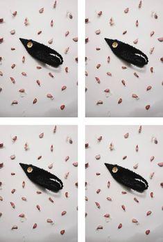 knife Slingbacks, Blog, Blogging