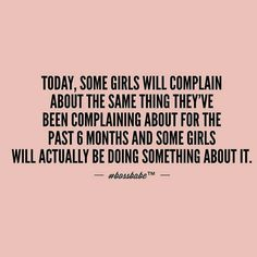Why waste time complaining about it..... see the problem. Find a solution. Make…