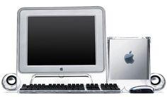 Porque también han existido errores... 12 productos de Apple que no triunfaron