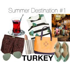 Summer destination:Turkey. The All Day tote -> http://bustabags.com/collections/tote-bags/products/the-all-day-tote #busta #bustabags #leatherbag #leather #streetstyle #perforated #blue #yellow #embroidery #folklore #handmade #tote #leathertote
