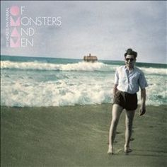 Can't. Stop. Listening. Of Monsters and Men - My Head Is an Animal @ bestbuy.com