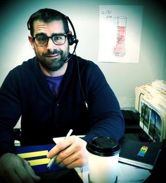 The Washington Post Named Brian Sims as one of  8 LGBT names to know in 2016 #Politics