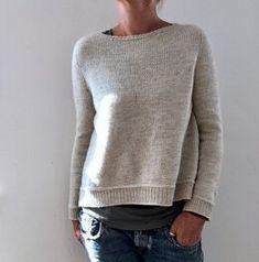 Jumper Knitting Patterns | LoveCrafts, LoveKnitting's New Home Crochet Capas, Knit Crochet, Crochet Patterns For Beginners, Knit Patterns, Knitting Patterns Free, Free Knitting, Baby Knitting, Free Pattern, Oversize Pullover