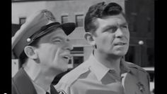 Isn T En Spelled I N No He S Got It Right More Information Mountain Wedding You Tags The Andy Griffith Show