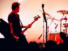 Jason Newsted by Leighton Wallis, via Flickr