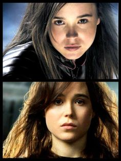 Kitty Pryde: The Last Stand and Days of Future
