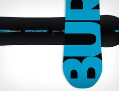 burton-mystery-snowboard