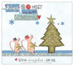 Christmas Delights [no.288 of 365]