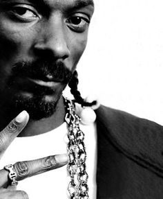 Snoop Dogg New Hip Hop Beats Uploaded EVERY SINGLE DAY http://www.kidDyno.com