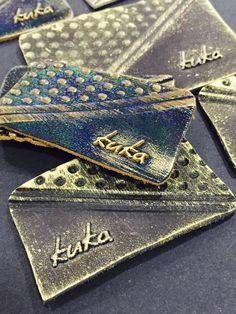 #leather #label #deri #etiket #jakron
