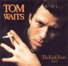 Recorded in Los Angeles, California in 1971. Like its predecessor, The Early Years, Vol. 2 consists of demos recorded by Tom Waits in 1971, two years before he released his debut album, Closing Time.