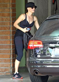 Sandra Bullock Workout Routine and Diet Plan for Gravity. Just by being on regular exercises and balanced diet, you too can ensure flattering and bikini