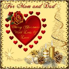 Merry Christmas Mom in Heaven best SMS or Images for Wishes your Mom in Heaven on this special day Christmas Messages for Mom in Heaven Images for Wish. Merry Christmas In Heaven, Merry Christmas Wishes, Christmas Messages, Christmas Mom, Christmas Quotes, Christmas Decor, Christmas Ideas, Best Birthday Wishes Messages, Free Birthday Wishes