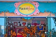 Mexicarte Tulum - 10% Off Mexican Folk Art Gallery, Crafts and Jewelry. Always trying to offer authentic things made in Mexicoby local artists and indigenous jewelry designers. We are constantly renewing our pieces, come to know us and you'll be surprised how much creativity and imagination is in our people...