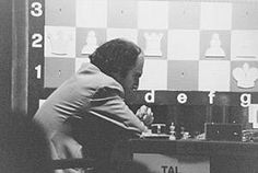 Milano 1975 - Actualités / France - Europe Echecs