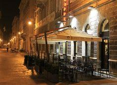 Da Pepi | Trieste